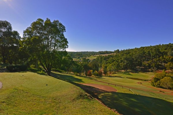 araluen-golf-resort-5-xl