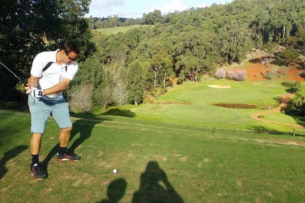 golfataraluen